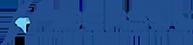 Fibersul – Especializada em soluções para infraestrutura de rede e fibra óptica