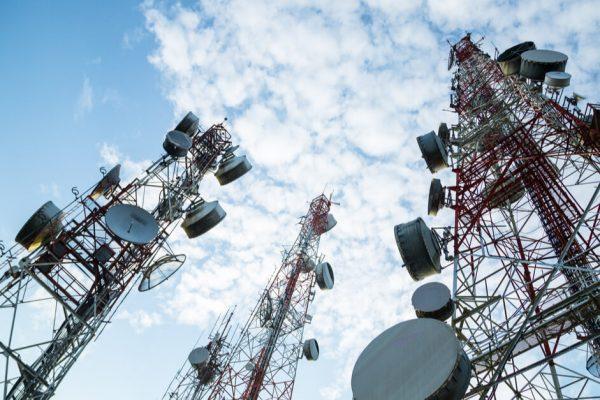 Plano Estrutural de Redes de TelecomunicaçõesPlano Estrutural de Redes de Telecomunicações
